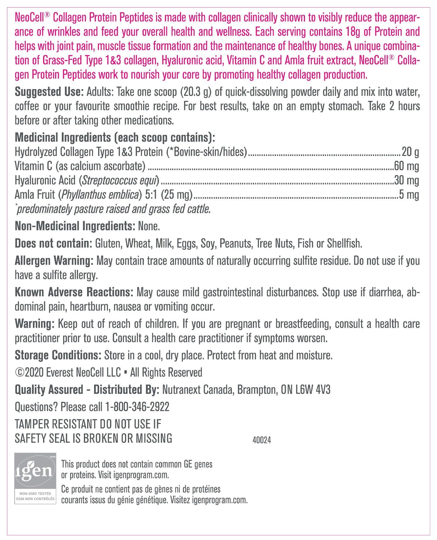 Nutritional Info ENG (3)